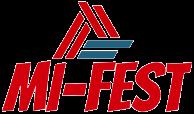 Mi-Fest
